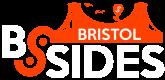 BSides Bristol Logo